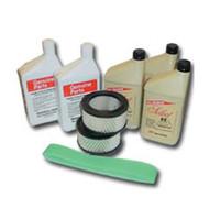 Start Up Kit for Kohler Engine Compressor