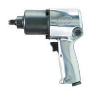 1/2 in  Super Duty Air impact Wrench 231HA