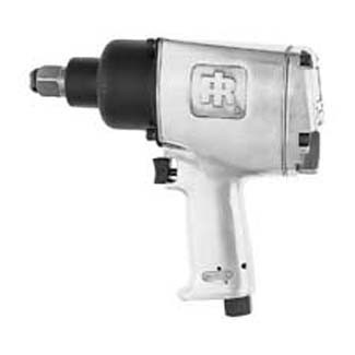 "3/4"" Standard Duty Air Impact Wrench IR252"