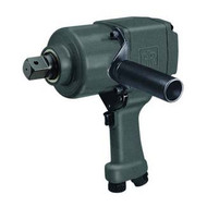 1 in  Super Duty Air Impact Wrench