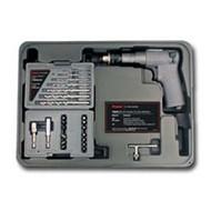 """Mini 1/4"""" Drill Kit, IR7804K"""