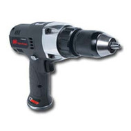14.4V 1/2 in  Drive Cordless Drill/Driver