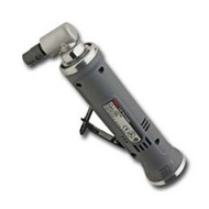 14.4V Right Angle Cordless Die Grinder (Discontinued)