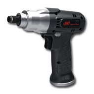 7.2V 1/4 in  Square Drive Cordless Impactool and #8482,