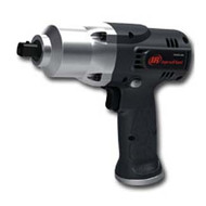 14.4V 3/8 in  Square Drive Pin-Type Cordless Impactool and #8482
