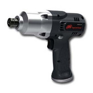 14.4V 3/8 in  Drive Quick Change Hex Cordless Impactool and #8482
