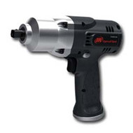 14.4V 1/2 in  Square Drive Cordless Impactool and #8482