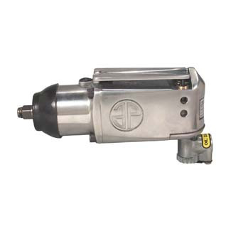 """3/8"""" Butterfly Impact Wrench - 75ft./lb. Torque, AST136E"""