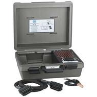 80-Pin Breakout Box OTC3226