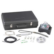 Performance gas module kit