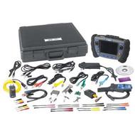 Solarity 4-Channel Scope Master Kit, OTC3852MT