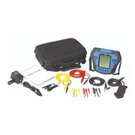 Automotive scope kit