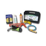 EZ Shot Leak Detection Kit