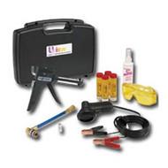 Spotgun Jr. / Micro-Lite Kit