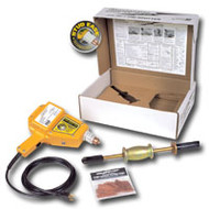 Stud Starter Welding Kit