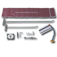 Paintless Dent Removal Kit, LTI820