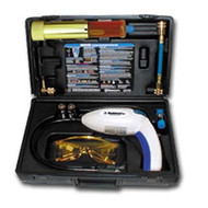 UV Leak Detection Kit