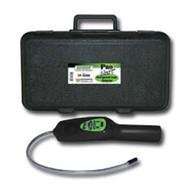 PRO-Alert Portable Refrigerant Leak Detector