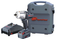 IR 1/2 20V High-Torque Impactool Kit with One 20V 5.0 Ah Battery