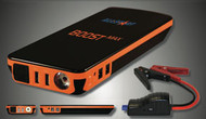 Boost Max 18000 MAH JS Portable Charger CAL-560