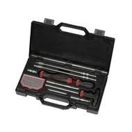 40 Pc. GearDriver Master Set