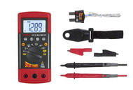 The Power Probe Digital Multimeter