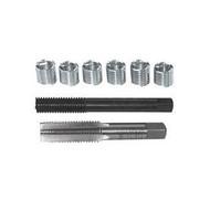 9/16-12 Inch Thread Repair Kit - Coarse (1208-109)