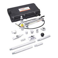 Stinger Series 10-Ton Collision Repair Set