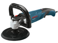 Bosch 7 in Variable Speed Light Weight Polisher GP712VS