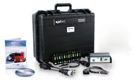 Cojali USA Jaltest Diagnostics Kit COJ-HDKIT1