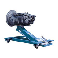 2,200 lb. Capacity Low-Lift Transmission Jack, OTC5019A
