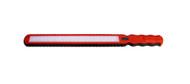Slim Light Rechargeable LED Inspection Light AO12SL