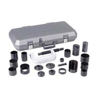 Ball Joint Super Set OTC6530