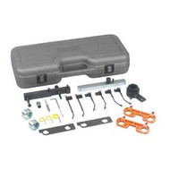 GM In-line 5, 6, or V6 Cam Tool Set OTC6688