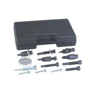A/C Clutch Hub Remover/Installer Set (13 pc.)