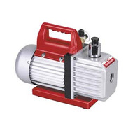 VacuMaster and #8482, Economy Vacuum Pump 5CFM ROB15500