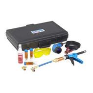 UV Leak Detection Kit 16350