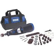 7.2V Cordless MultiPro TM Kit 7700-02