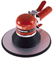 Ingersoll-Rand 8 in  Dual Action Sander IR328B
