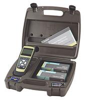 EZ-Scan AutoXray AXR4000 OBD II (AXR4000)