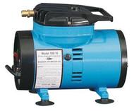 Whirwind Compressor  (BAD180-10)