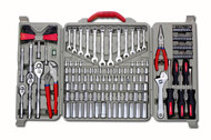 170-Piece Mechanics Tool Set CTK170CMP