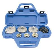 Oil Filter Tool Set AST2100