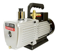 6 CFM 1/2 Hp Single Stage Vacuum Pump CPSVP6S