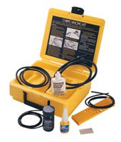 #112 O-Ring Splicing Kit 442-00112