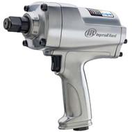 "Ingersoll-Rand 3/4"" Drive Air Impactool IR-259"