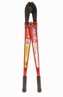24 in. Series 2000 General Purpose Center Cut Bolt Cutter 0190AC