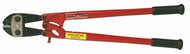 30 in. Heavy Duty Cutter, Tubular Steel Handles 0290MC