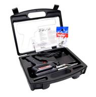 Weller 260/200 Watts, 120v Professional Soldering Gun Kit D550PK