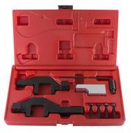 Mini Cooper Engine Alignment  Tool Set AHMC1400